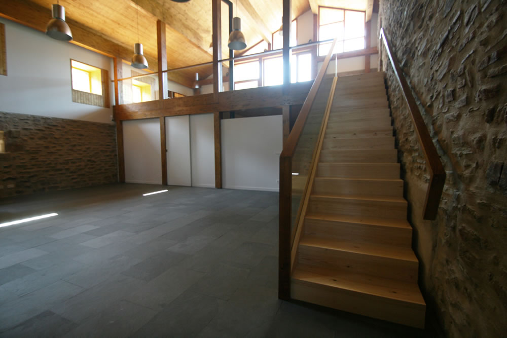 interior 7